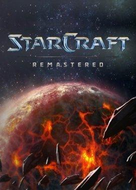 StarCraft: Remastered Battle net CD Key GLOBAL - Battle net